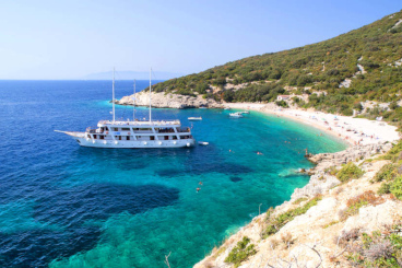 Cruise 2 368