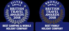 Firefly Holidays 2018 BTA Awards 160h