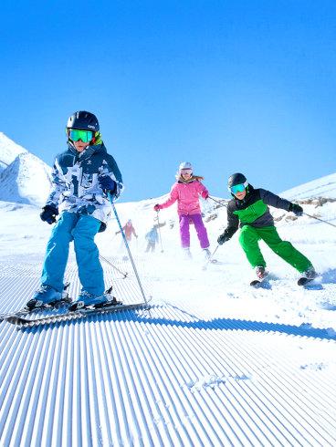 Kaprun ski 490