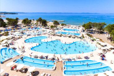 Zaton Holiday Resort 368
