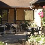 Saint Avit Loisirs Restaurant 1