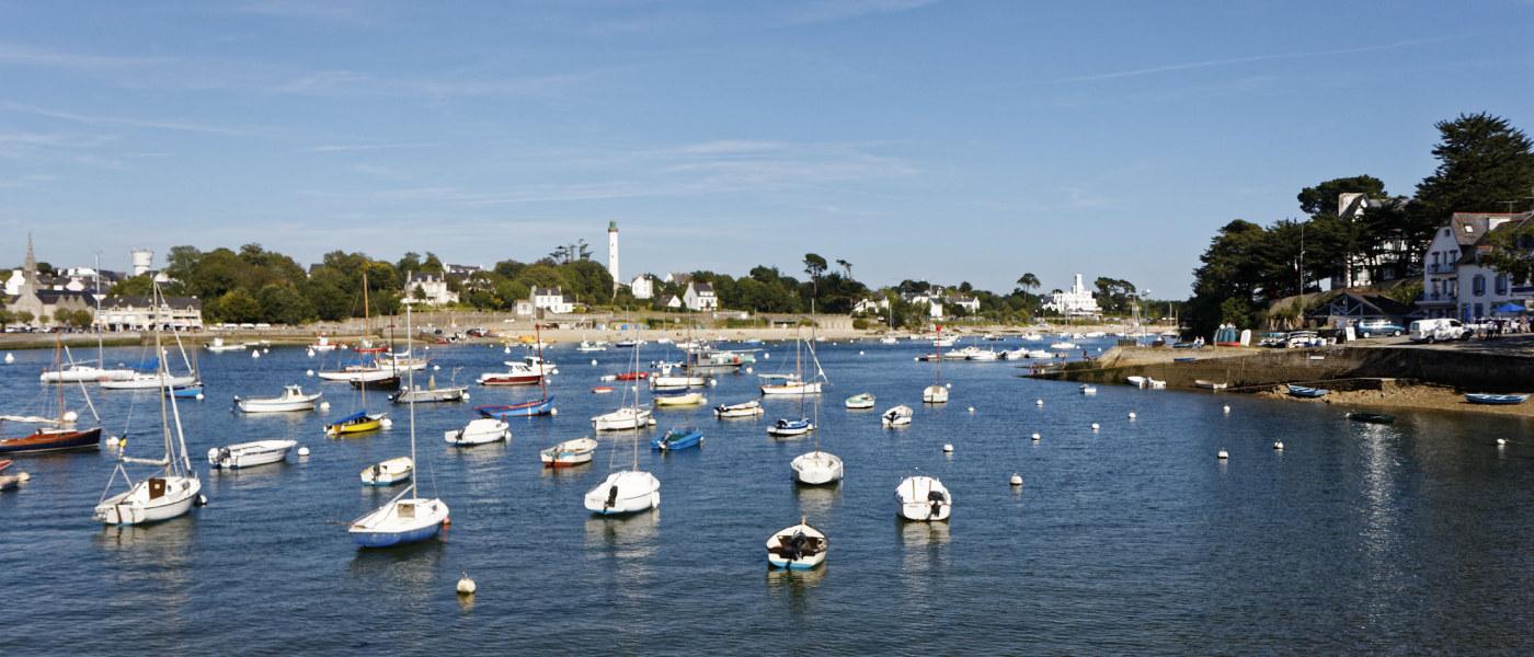 Brittany Sainte Marine 1