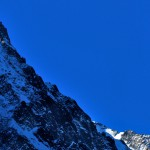 Firefly Holidays Chamonix Aiguille de Midi