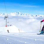 Firefly Holidays Courchevel Ski 4