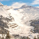 Firefly Holidays Flaine Overview