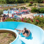 Firefly Holidays Saint Avit Loisirs Waterpark 1