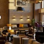 Avoriaz, L'Amara Lounge 3