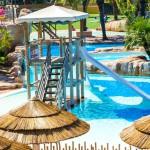 La Sirene Pools 2
