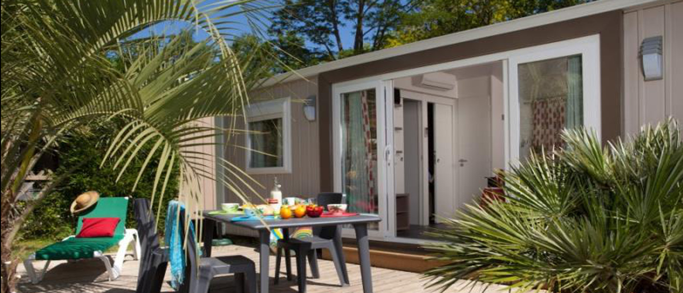 Languedoc Roussillon La Sirene 3 Bed Luxe Exterior