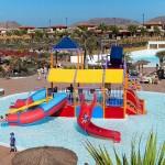 Fuerteventura Origo Crater Park 1