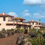Fuerteventura Origo Mare Villas