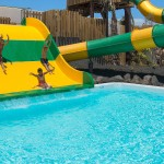 Fuerteventura Origo Mare Slide Pool 1