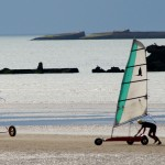 Picardy-Normandy 2