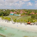 Guadeloupe Sainte Anne Holiday Village