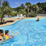 Brittany Grande Metairie Pool 1