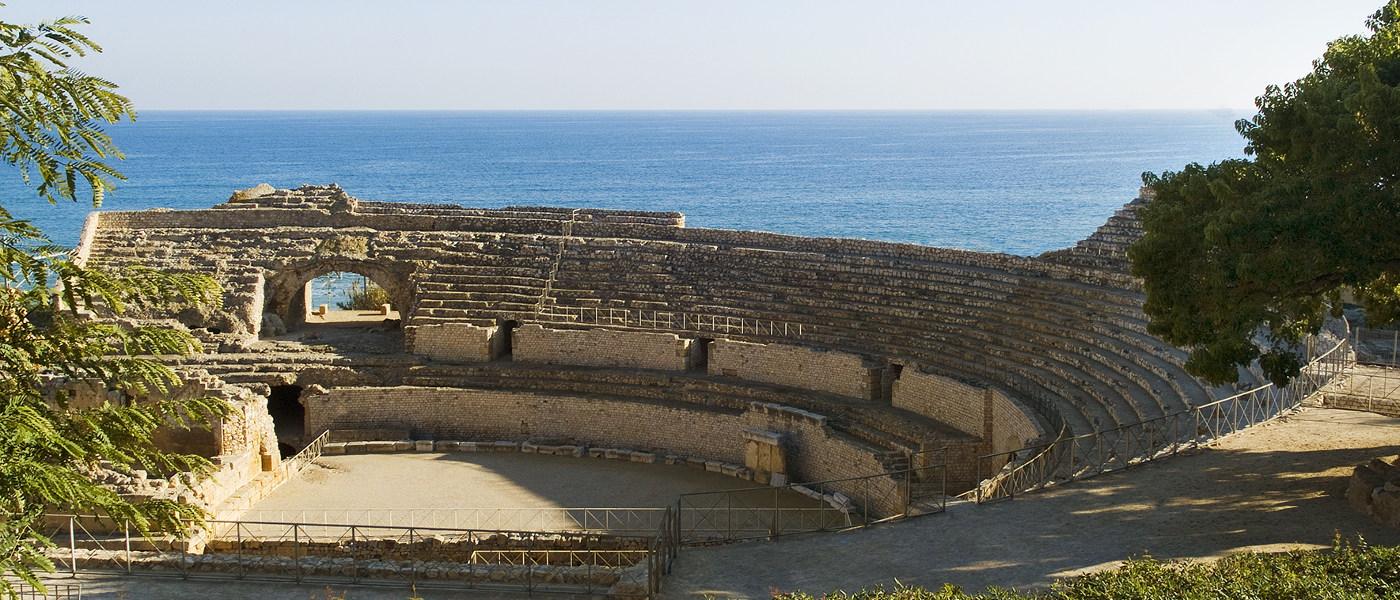 Costa Dorada Tarragona