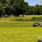 Firefly Holidays Pierrefitte Les Alicourts Golf