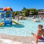 Firefly Holidays Pierrefitte Les Alicourts Resort Kids Pools