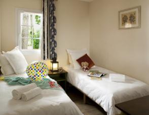 Gascony Moliets 1 Bed Apart Thumbnail