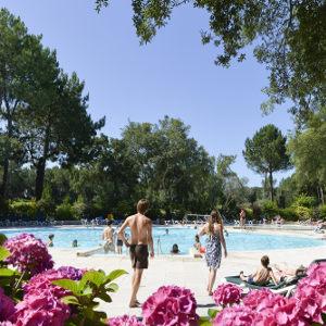 Gascony Moliets Thumbnail