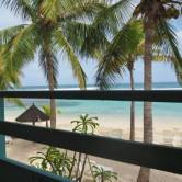 Guageloupe Les Tamarins Resort Thumbnail