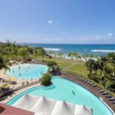 Guageloupe Sainte Anne Resort Thumbnail