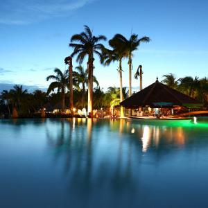 Martinique Sainte Luce Resort Thumbnail