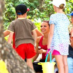 Martinique Sainte Luce Kids Club