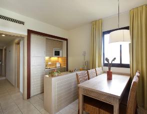 Costa Dorada Bonmont 1 Bed Thumb