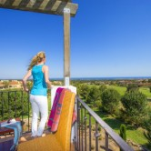 Costa Dorada Bonmont Balcony Thumb