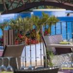 Costa Dorada Bonmont Terrace