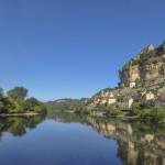 Dordogne Beynac