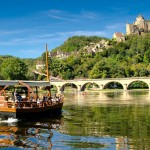 Dordogne Chastelneaud