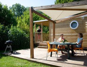 Dordogne Le Paradis Belle Vue Thumb