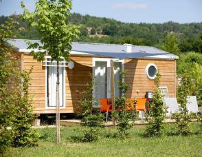 Dordogne Le Paradis Confort Exterior Thumb