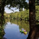Dordogne Le Paradis Vezere