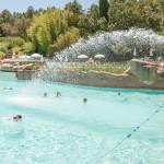 Les Restanque Pool