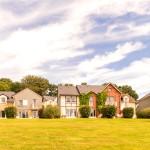 Normandy Garden Park Houses 2