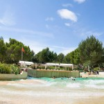 Provence Pont Royal Wave Pool 3