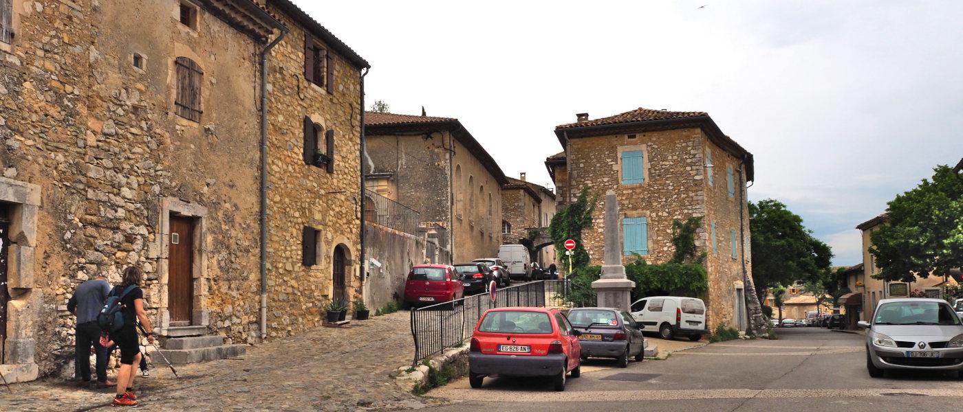 Domaine de Sevenier Lagorce