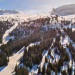 Firefly Holidays Flaine Overview 2