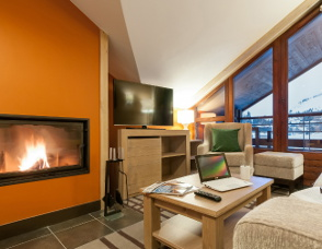 Flaine-Terrasses-Helios-1-Bed-Apt-Thumbnail