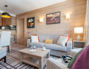Flaine-Terrasses-Helios-2-Bed-Apt-Thumb