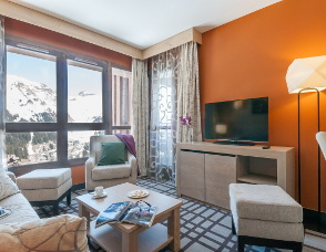 Flaine-Terrasses-Helios-2-Bed-Superior-Thumb