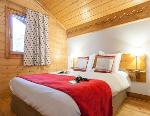 Carroz Soleil 2 Bed 5 Thumb
