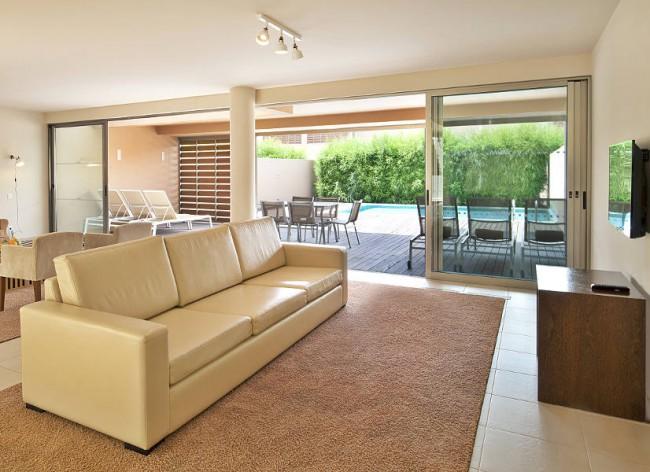 Firefly Holidays Vidamar Villas Salgados Villa Inside to Out 600h