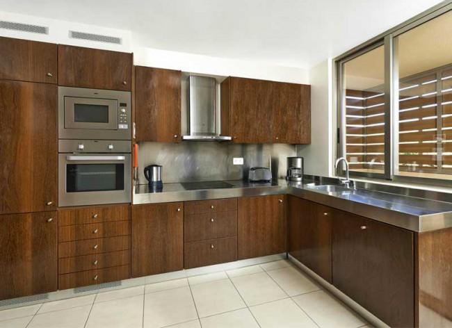 Firefly Holidays Vidamar Villas Salgados Villa Kitchen 581h