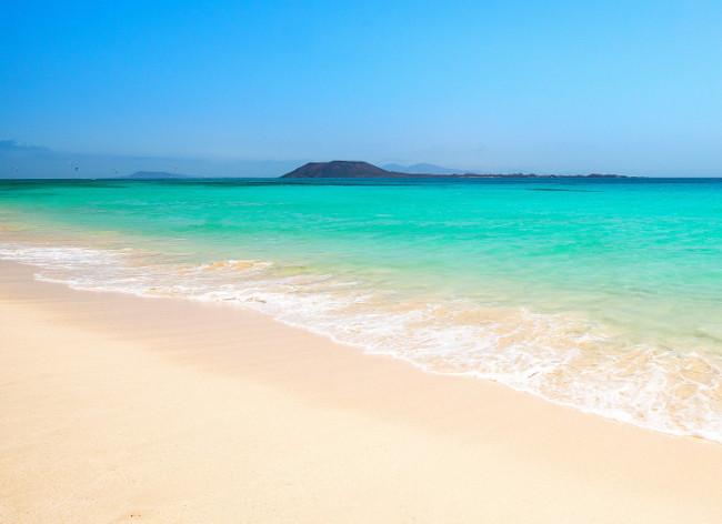 Fuerteventura - Beaches