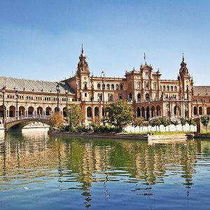 Seville Thumbnail
