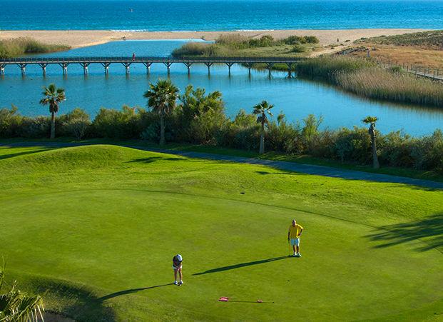 Firefly Holidays Vidamar Villas Salgados Golf Course 2 451h
